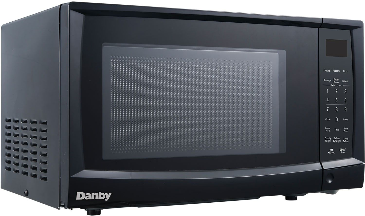 products height countertop item whirlpool microwave over threshold ft steam cu microwaves range the trim with width