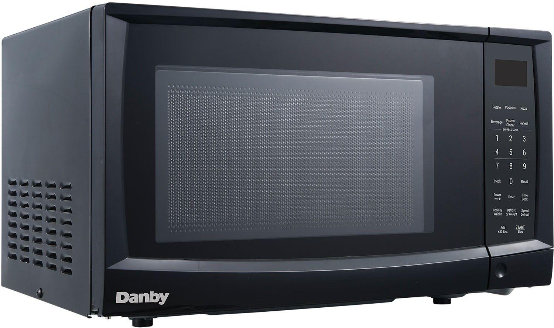 in cu watch youtube whirlpool countertop microwave ft black