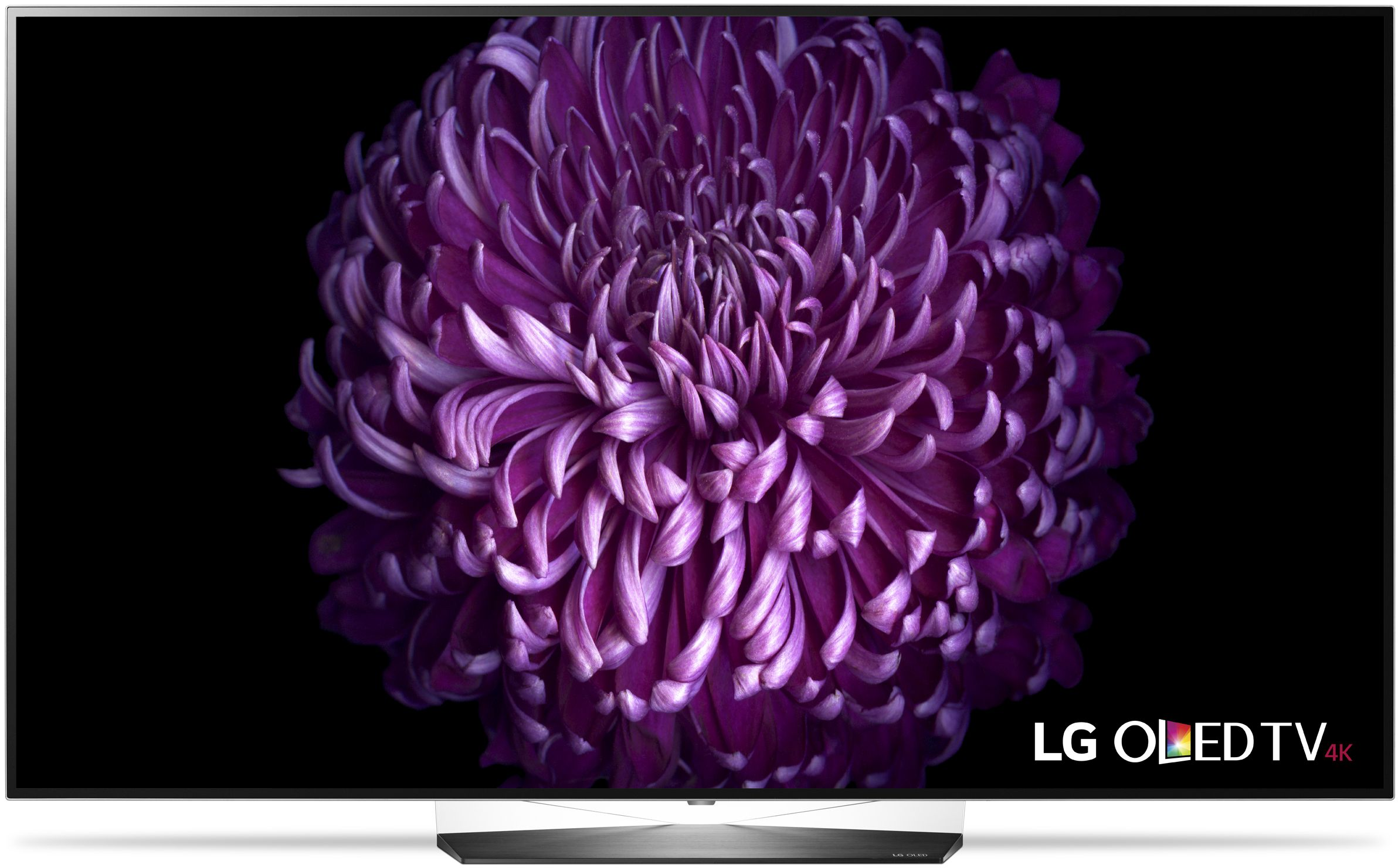 Reviews for LG B7A Series 55