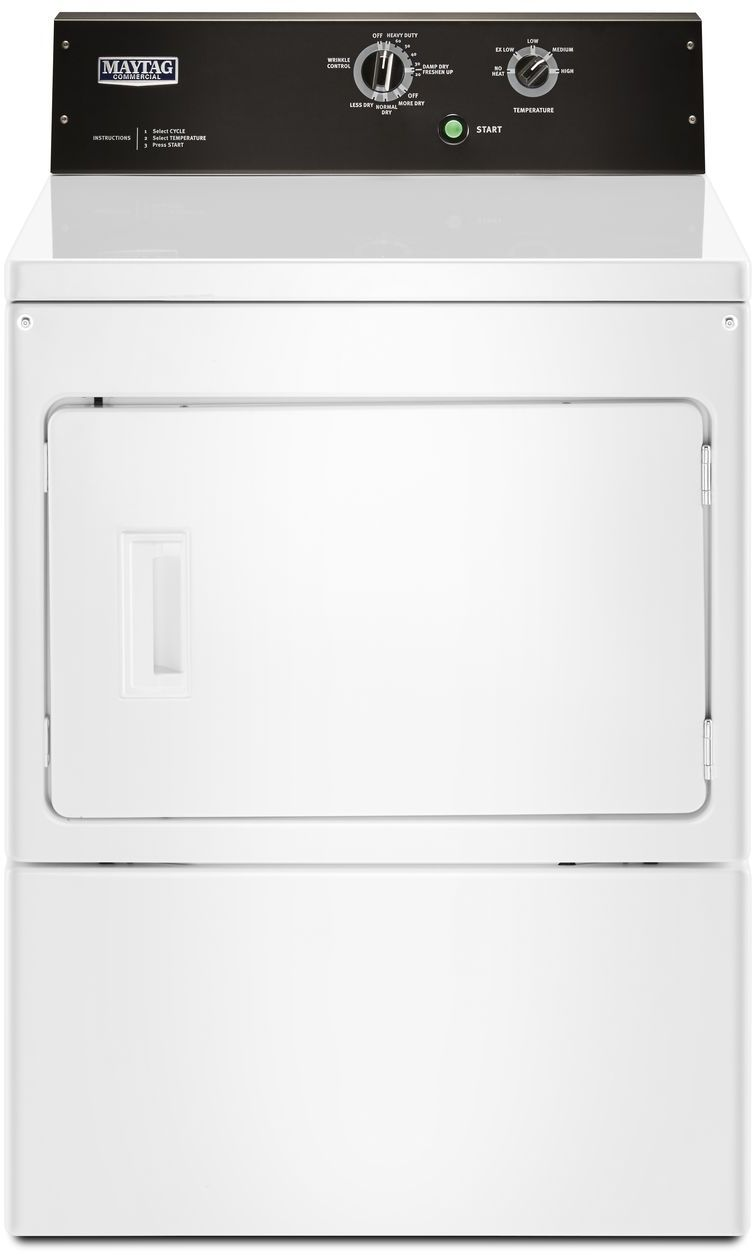 Kitchen Appliances & Appliance Service in Waltham, MA   D