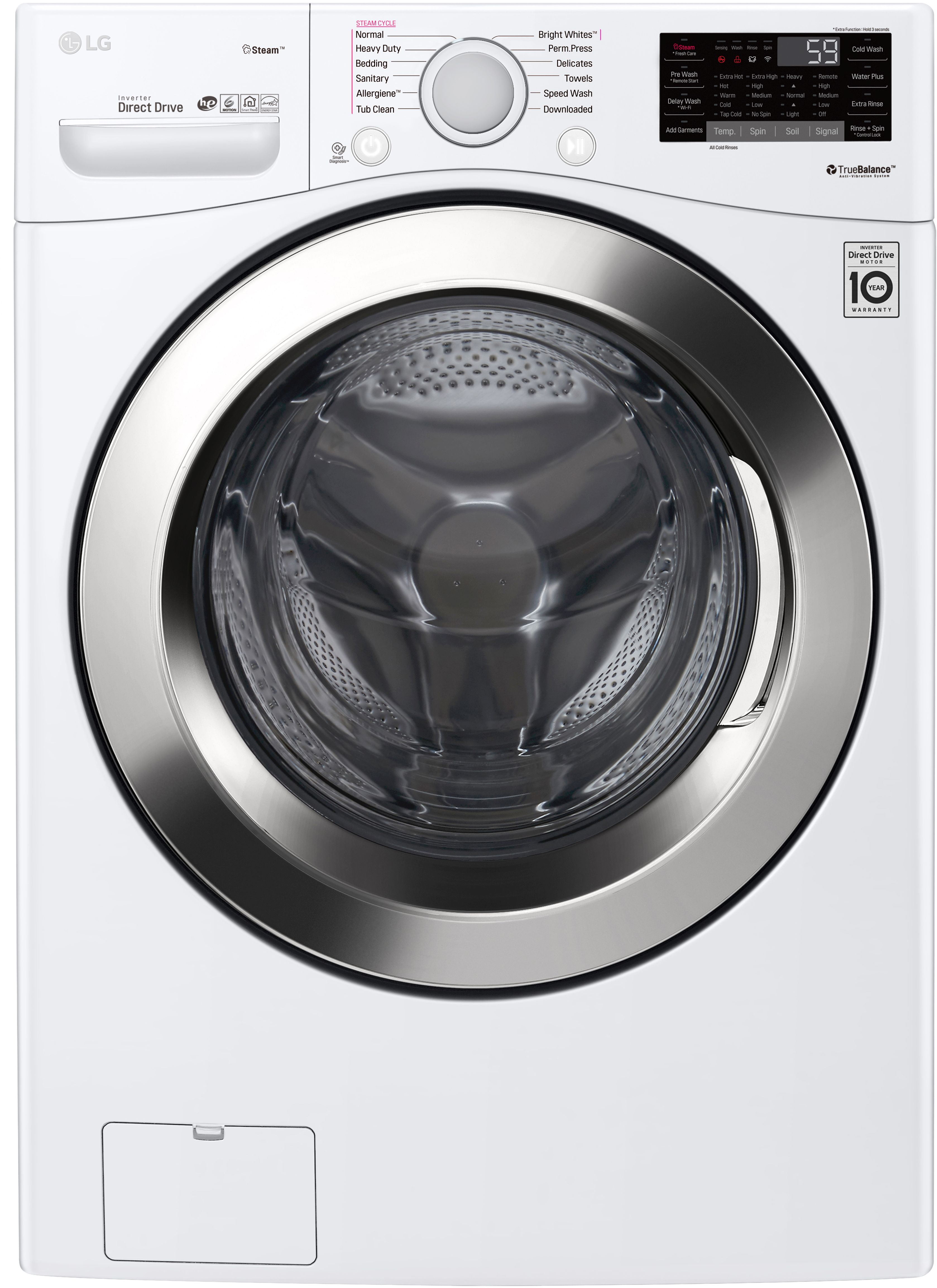 Appliances, Electronics, Mattresses and Water Heaters in Scottsdale