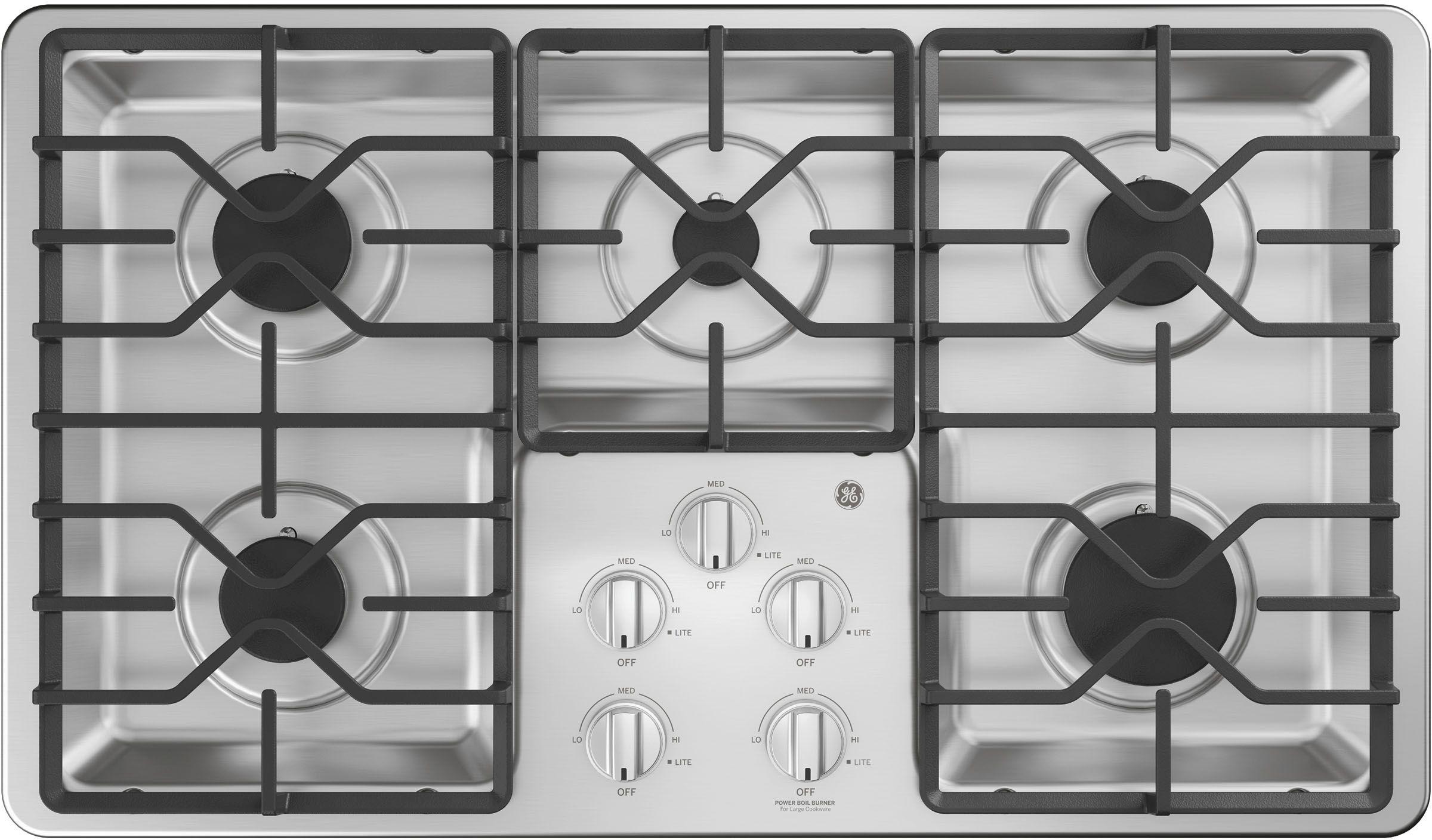 Kitchen Appliances & Appliance Service in Redding, CA