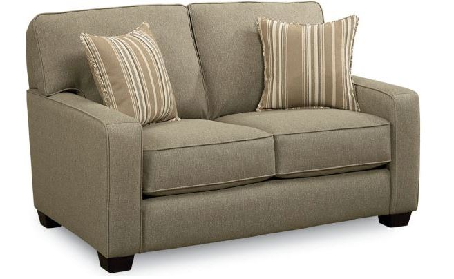 furniture sets sofa images shocking sofas ashley covers loveseat clearancesofa and lane design loveseats