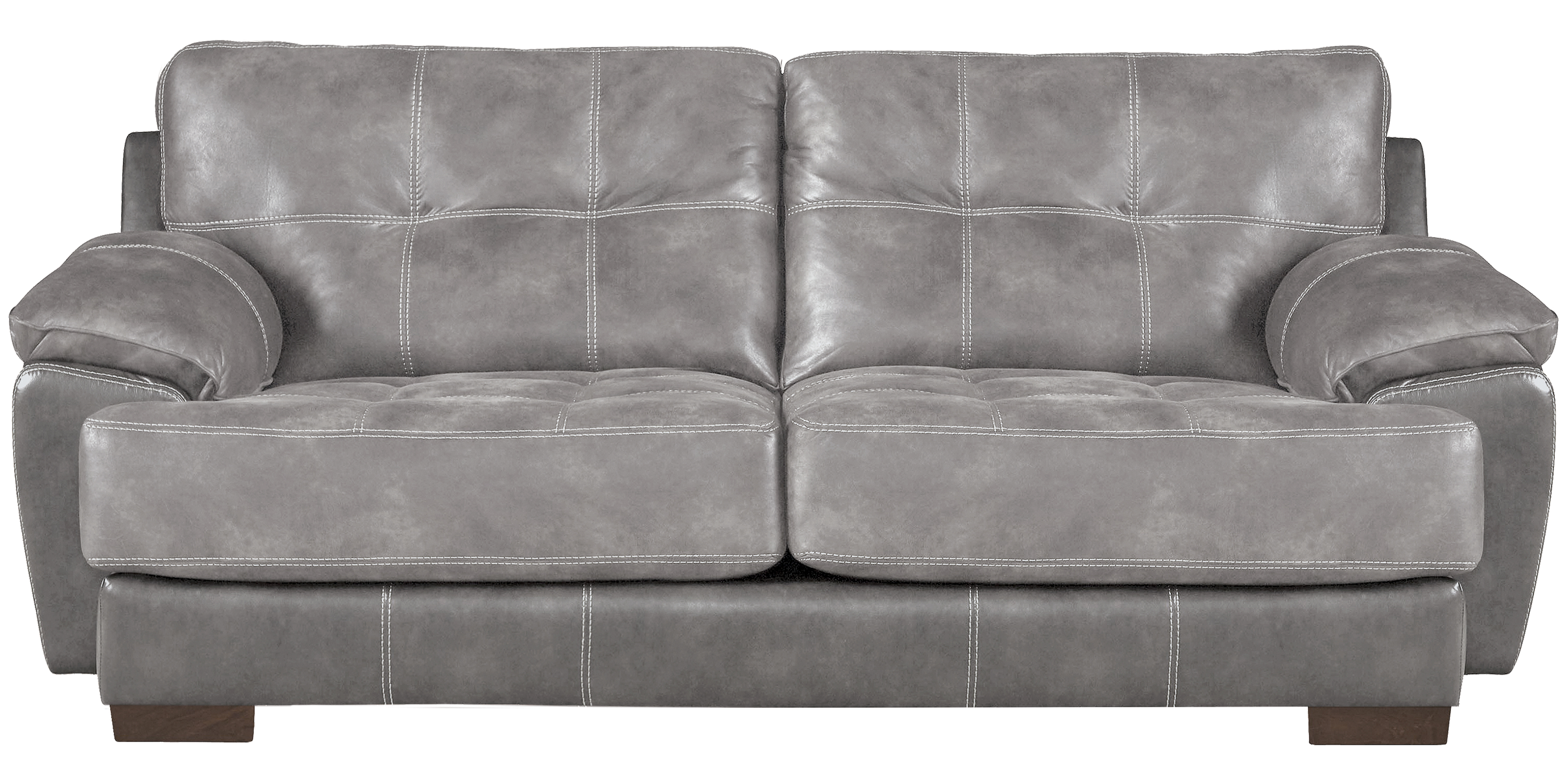Jackson Furniture Drummond Sofa 4296 03