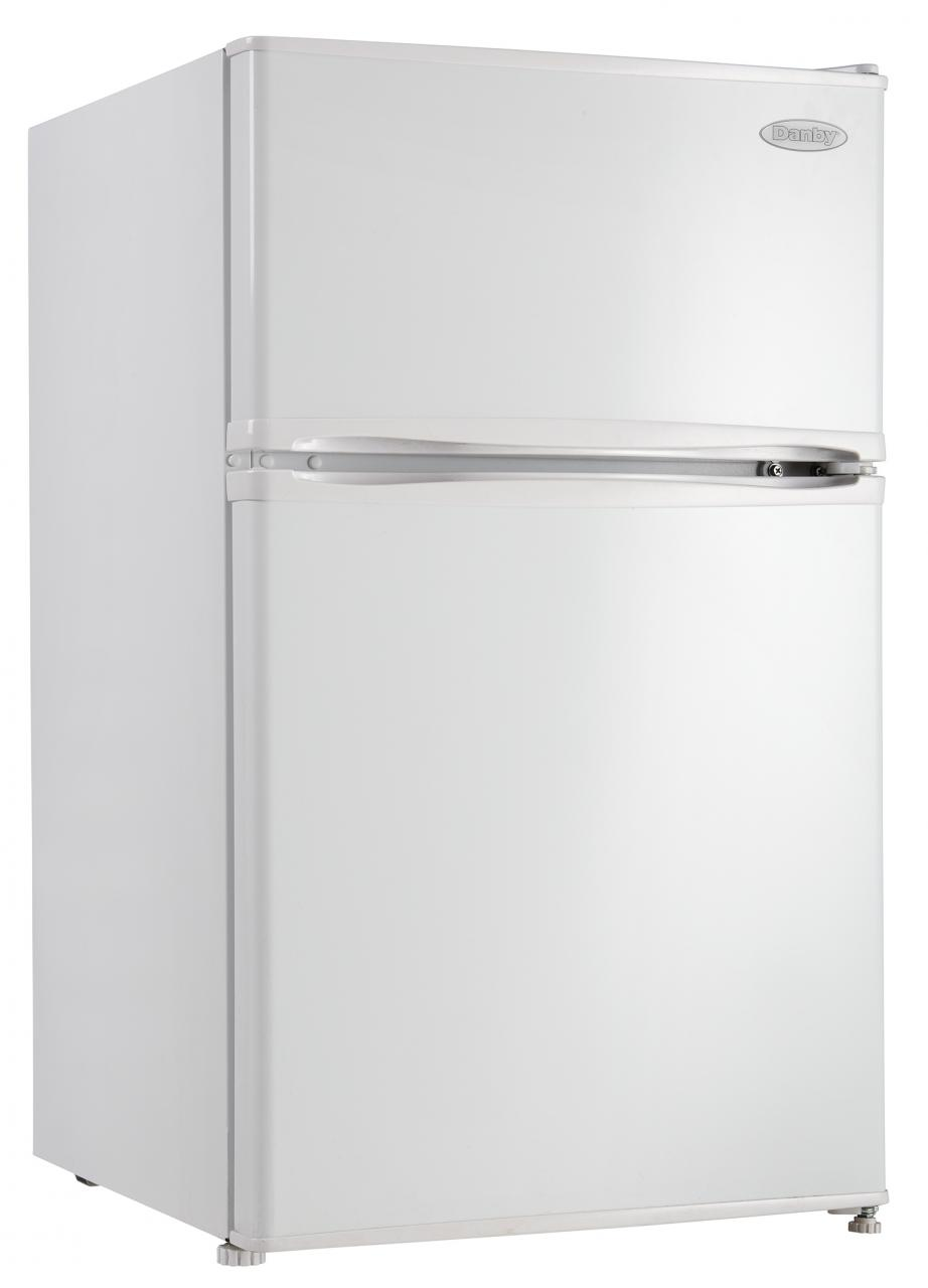 Our Catalog Home Appliances, Kitchen Appliances in New Hope ... on