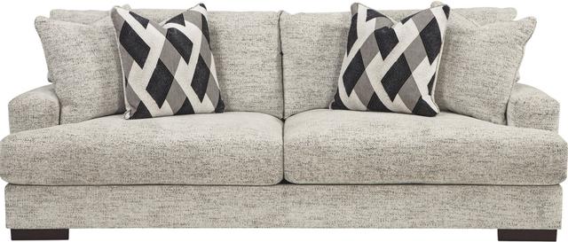 Superb Sofas Sectionals Karvonens Squirreltailoven Fun Painted Chair Ideas Images Squirreltailovenorg