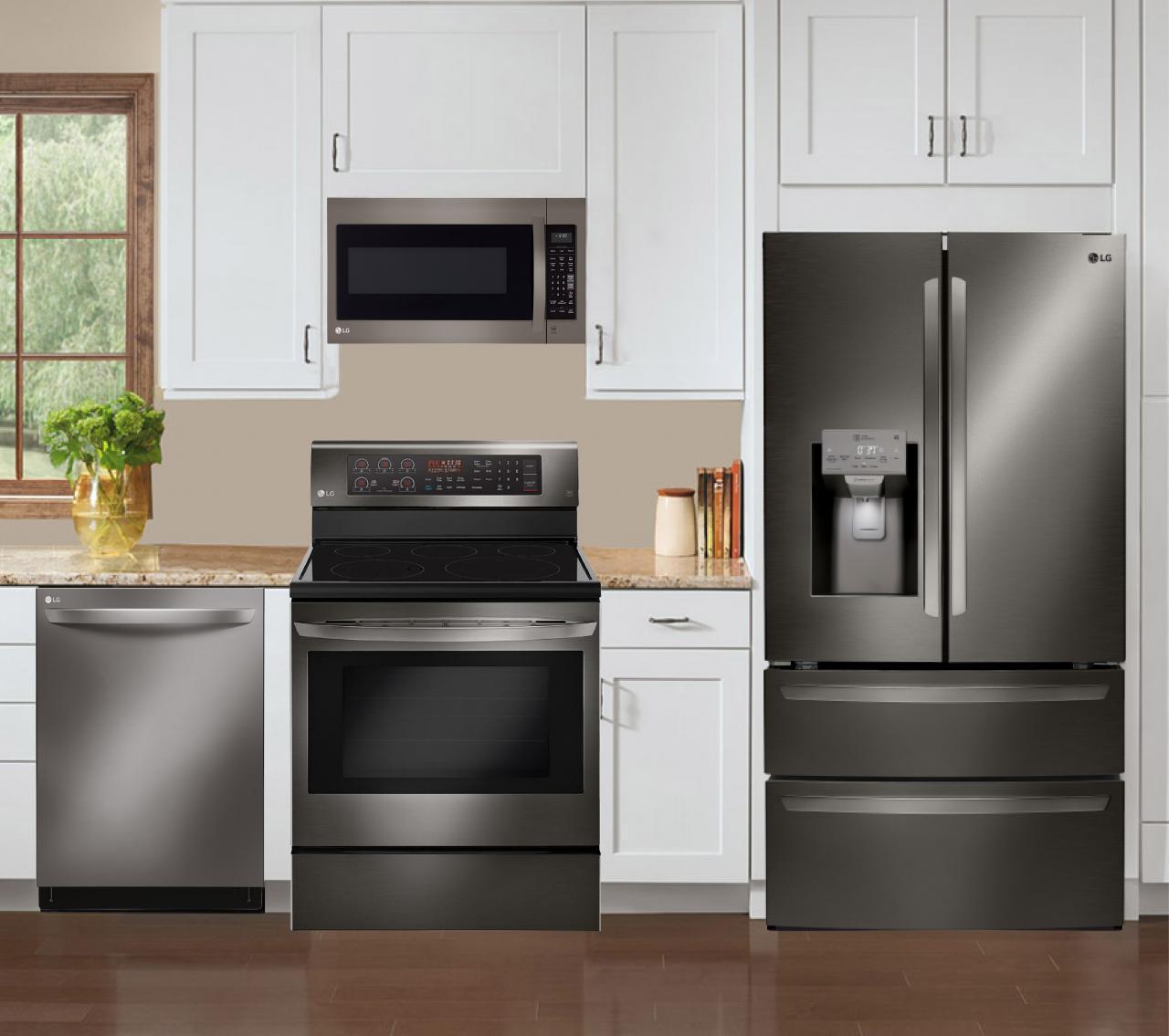 Furniture, Mattresses, Electronics and Appliances | Big