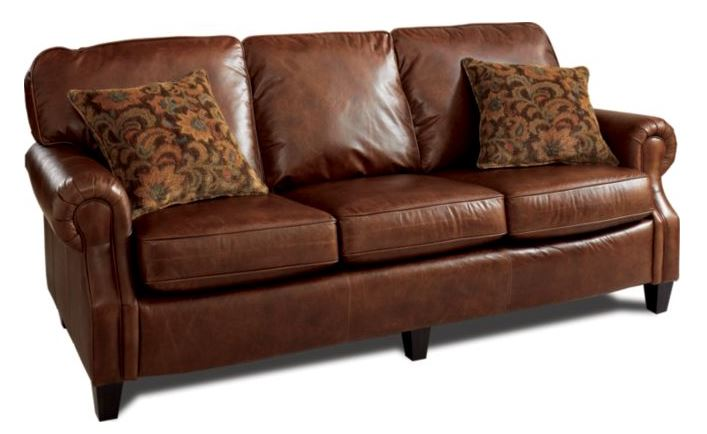 Amazing Reviews For Lane Emerson Stationary Sofa 702 30 Download Free Architecture Designs Scobabritishbridgeorg