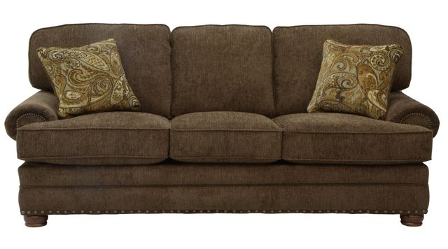 Marvelous Standard Sofas Big Sandy Superstore Oh Ky Wv Pabps2019 Chair Design Images Pabps2019Com
