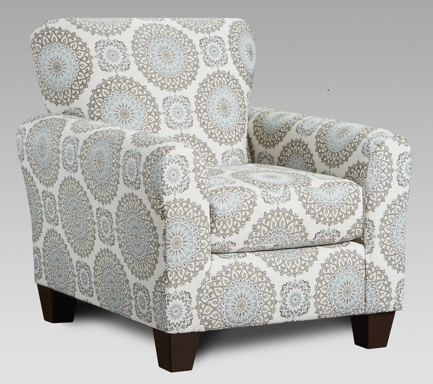 Living Room Chairs | Big Sandy Superstore | OH, KY, WV