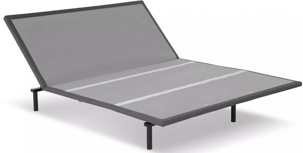 Leggett Platt Bas X 2 0 Full Performance Model Adjustable Base