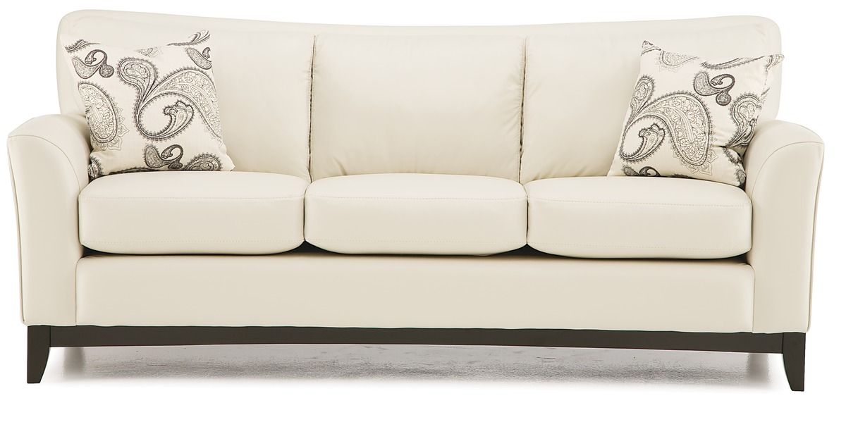 Palliser Furniture India Sofa 77287 01