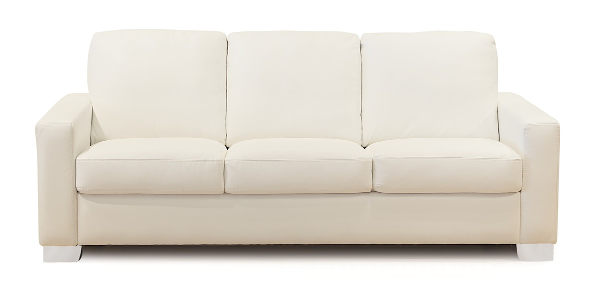 Palliser Furniture Roberto Sofa 77377 01