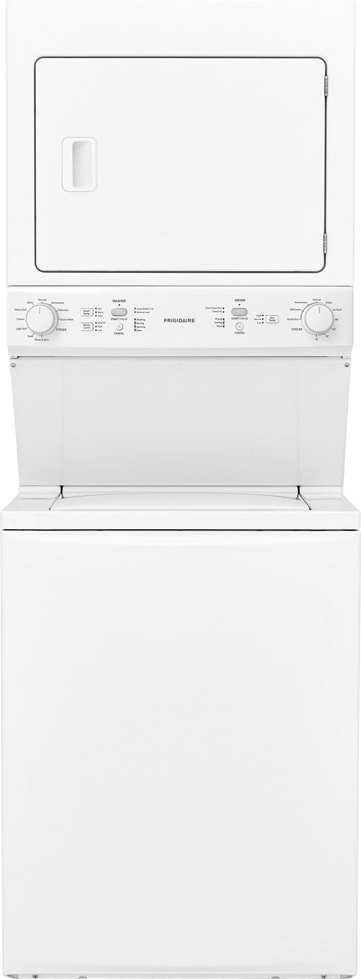Kitchen Appliances & Appliance Service in Fort Wayne, IN