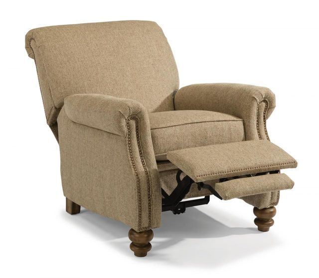 Incredible Chairs Alton Refrigeration Home Furnishings Alphanode Cool Chair Designs And Ideas Alphanodeonline