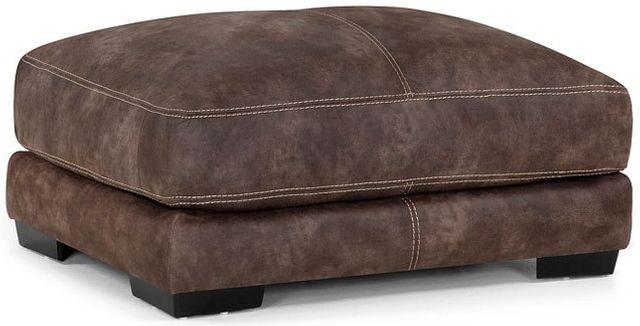 Pleasing Franklin Teagan Mako Twilight Ottoman 84018 8708 14 Forskolin Free Trial Chair Design Images Forskolin Free Trialorg