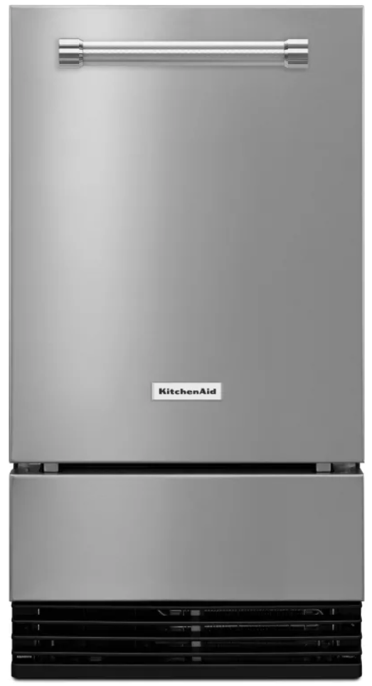Freezers And Ice Makers Grand