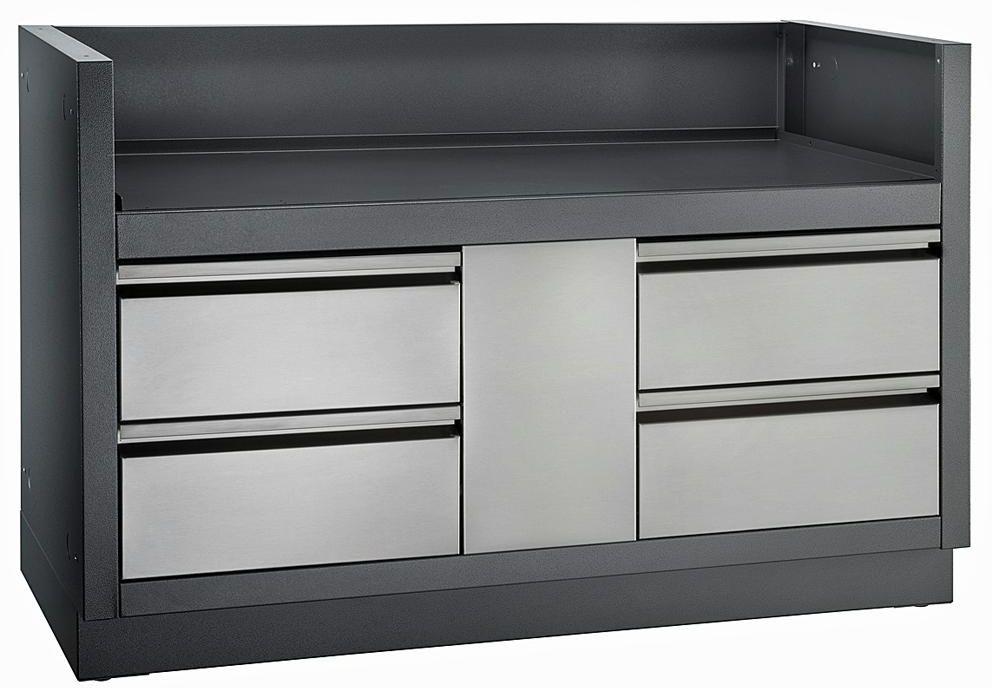 Napoleon Oasis™ Under Grill Cabinet IM UGC825 CN