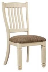 AshleyR Dining UPH Side Chair 2 CN D647 01