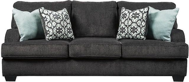 Sensational Standard Sofas Christensens Home Furnishings Caraccident5 Cool Chair Designs And Ideas Caraccident5Info