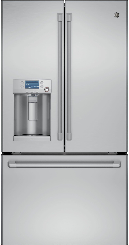 Kitchen Appliances & Appliance Service in Fargo, ND, Decorah