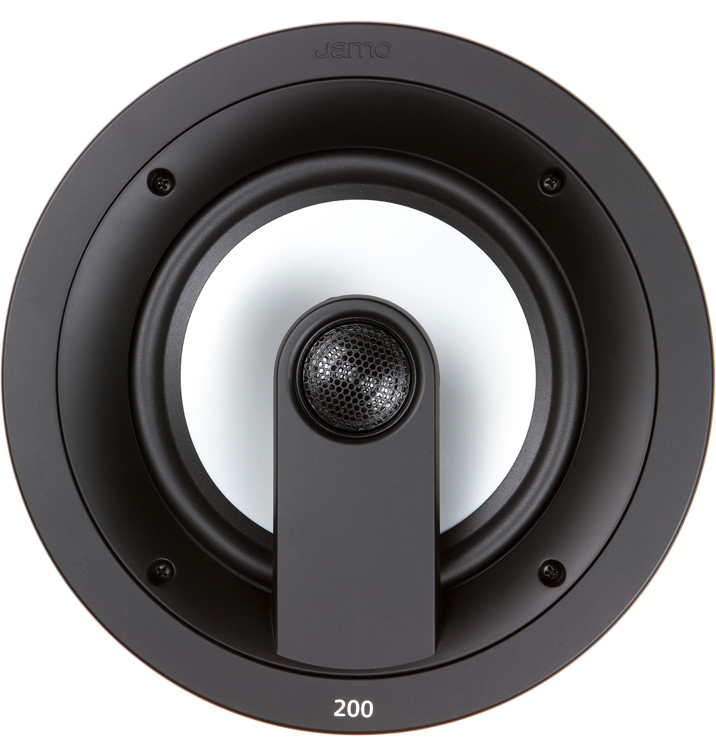 Reviews for Jamo® IC 208 FG In-Ceiling Speaker-1016277