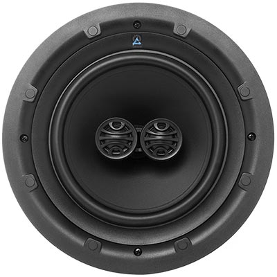 Origin 174 Acoustics Producer 80 Series In Ceiling Speaker