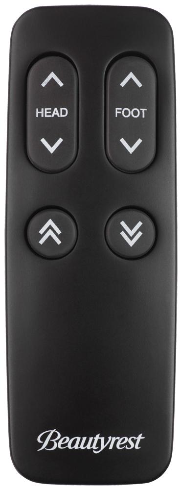 Beautyrest SmartMotion 1.0 Adjustable - $500 (Solon ...