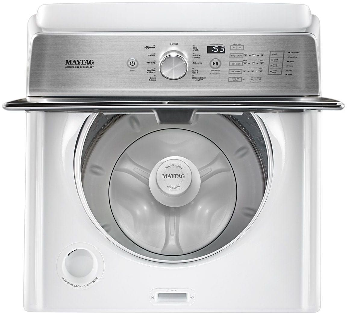 Kitchen Appliances & Appliance Service in Waltham, MA | D