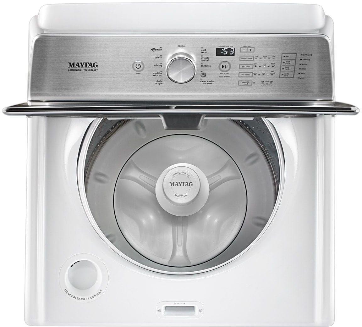 Kitchen Appliances & Appliance Service in Danvers, MA