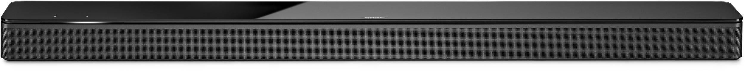 Reviews for Bose® Black Soundbar 700-795347-1100