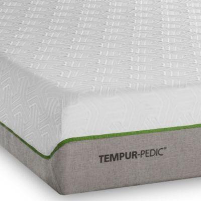 huge discount 7738f 0682b Reviews for Tempur-Pedic® TEMPUR-Flex™ Supreme Breeze ...