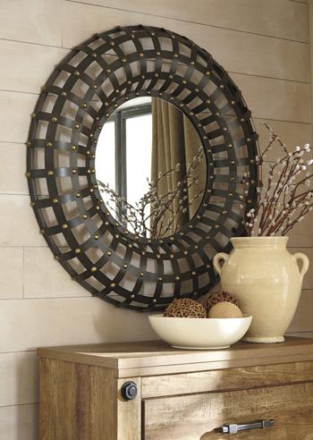 mirrors home appliances kitchen appliances hdtv s mattress