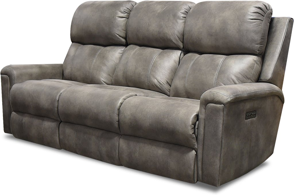 reclining sofas chesnee sc spartanburg sc greenville sc