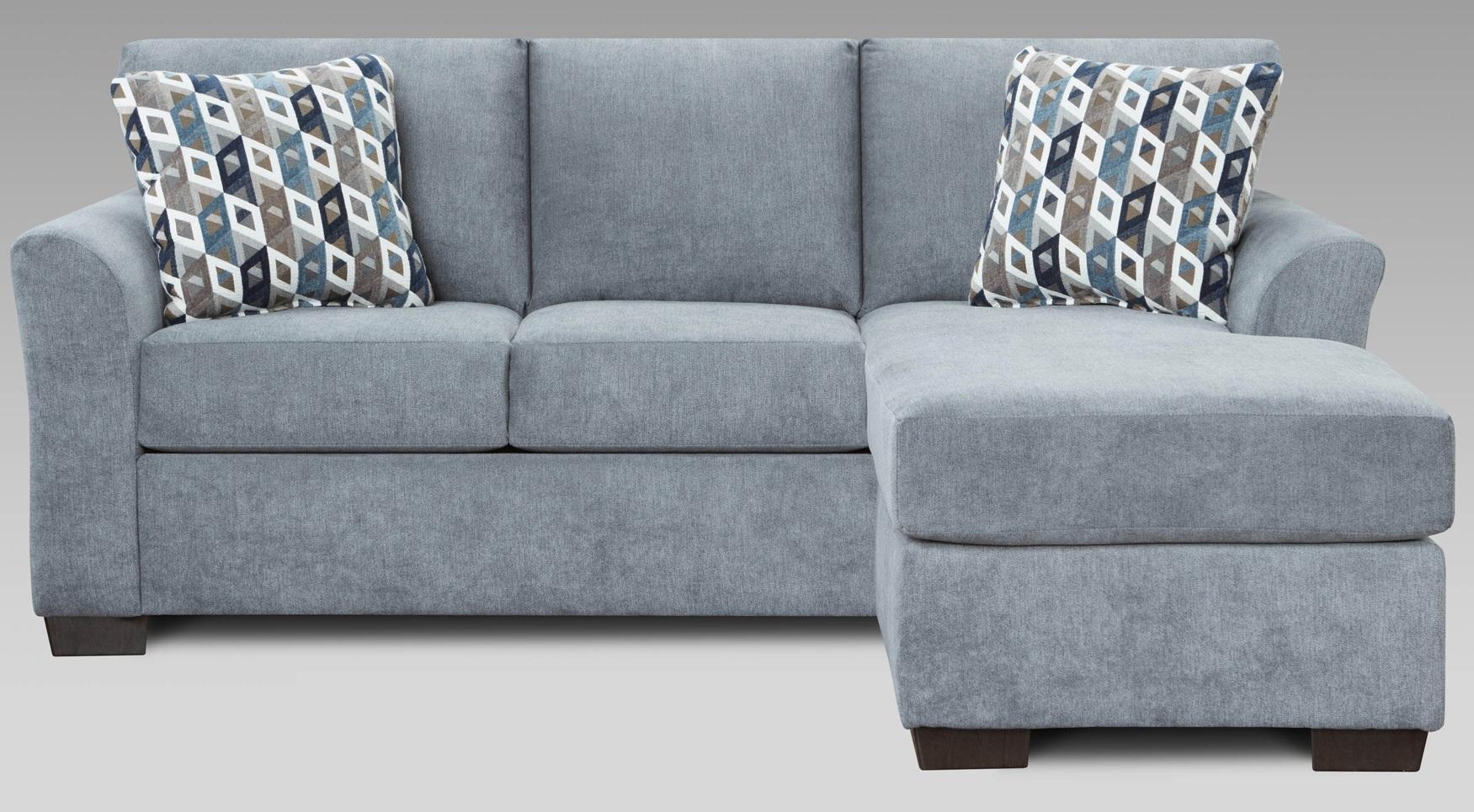 Sofas | Colder\'s Furniture Appliances and Mattresses