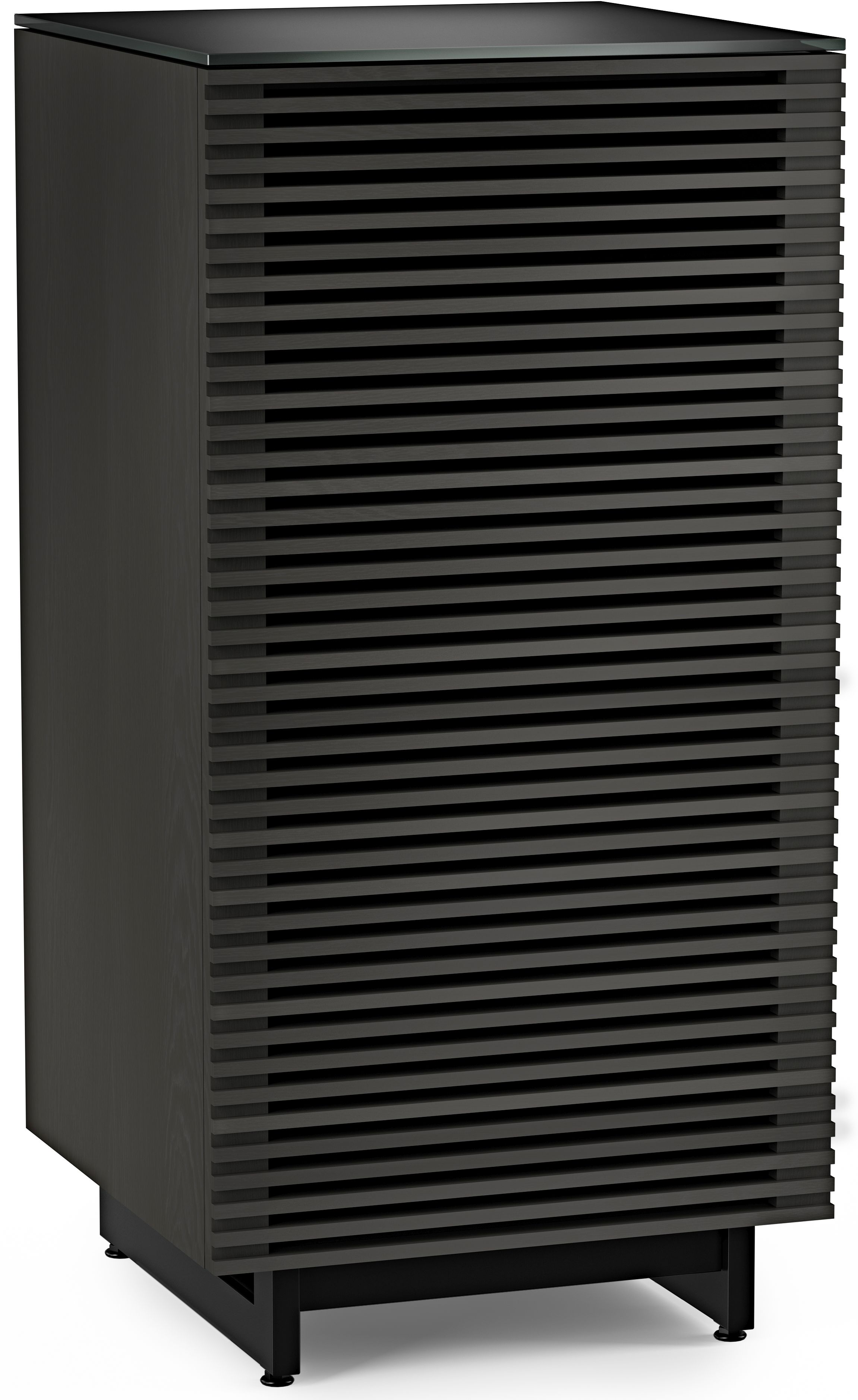 cgrendering cupboard com visualization bdi furniture render b cg studio project