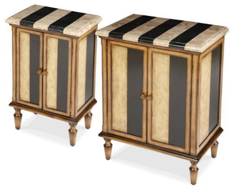 alco furniture discoveries 2 piece accent chest acf stc osl2 002