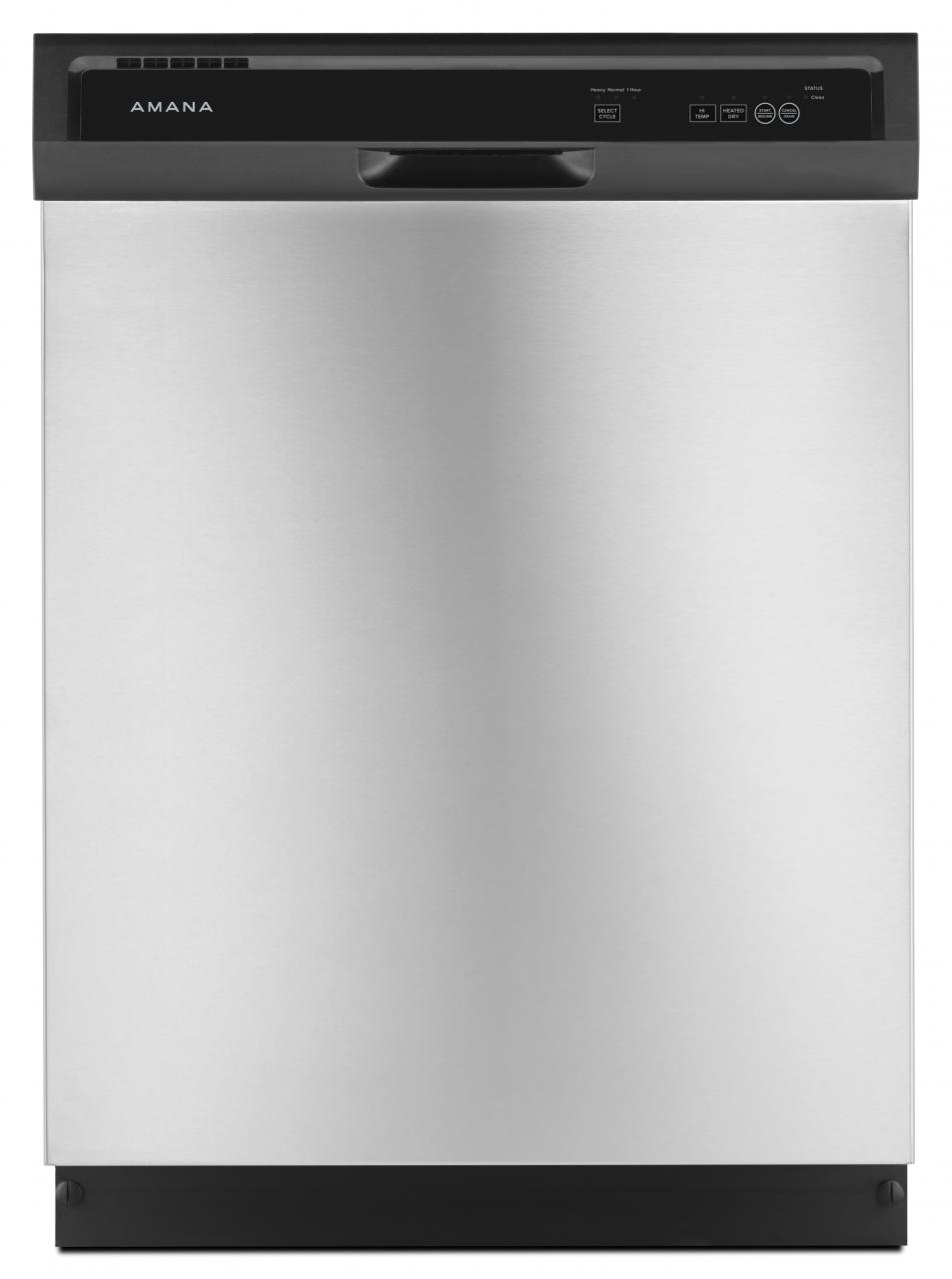 Kitchen Appliances Amp Appliance Service In Chippewa Falls