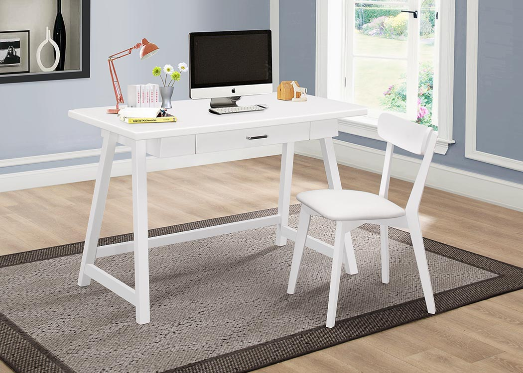 office chairs   boyle appliance & mattress center