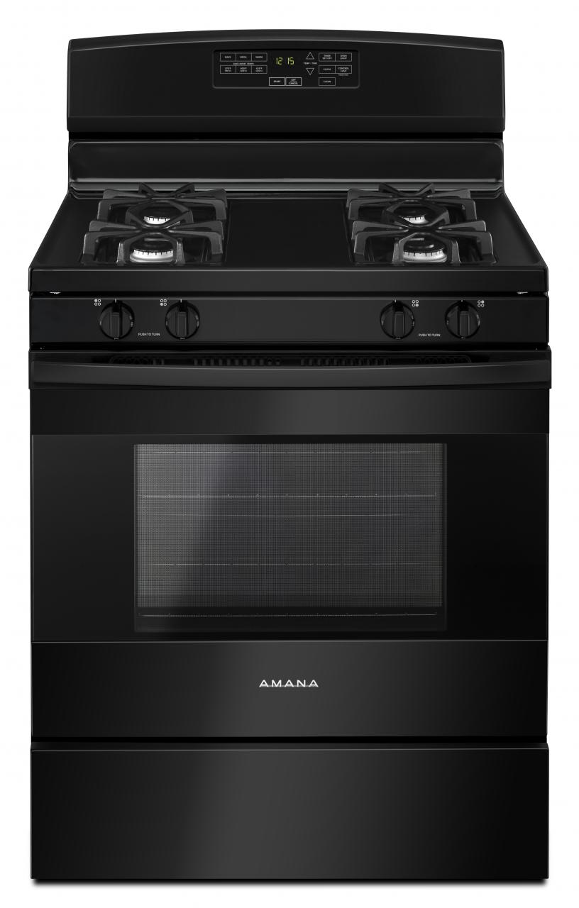 Amana Microwave Repair Bestmicrowave