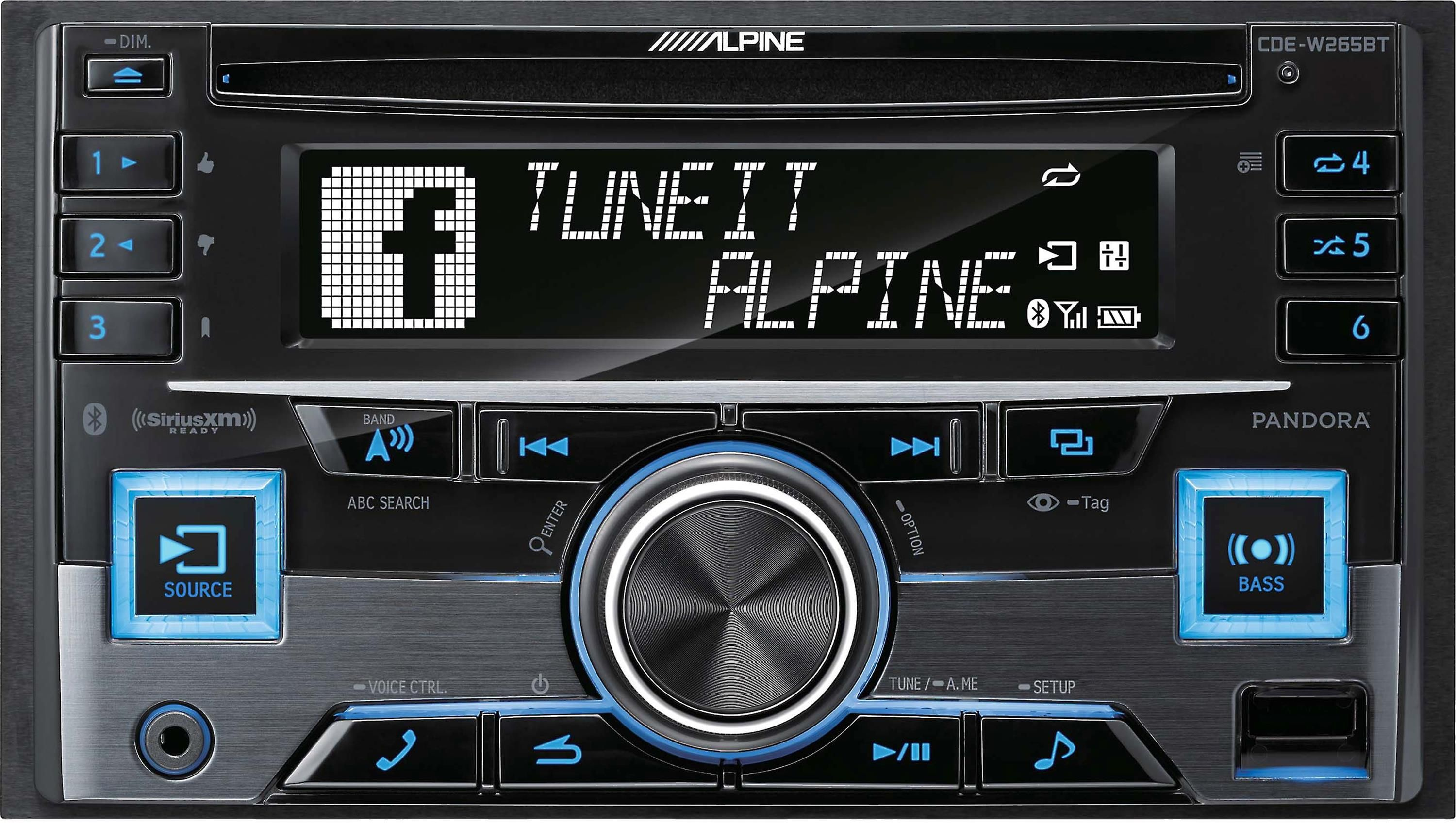 Famous Alpine Cd Receiver Cde 9881 Photos - Electrical and Wiring ...