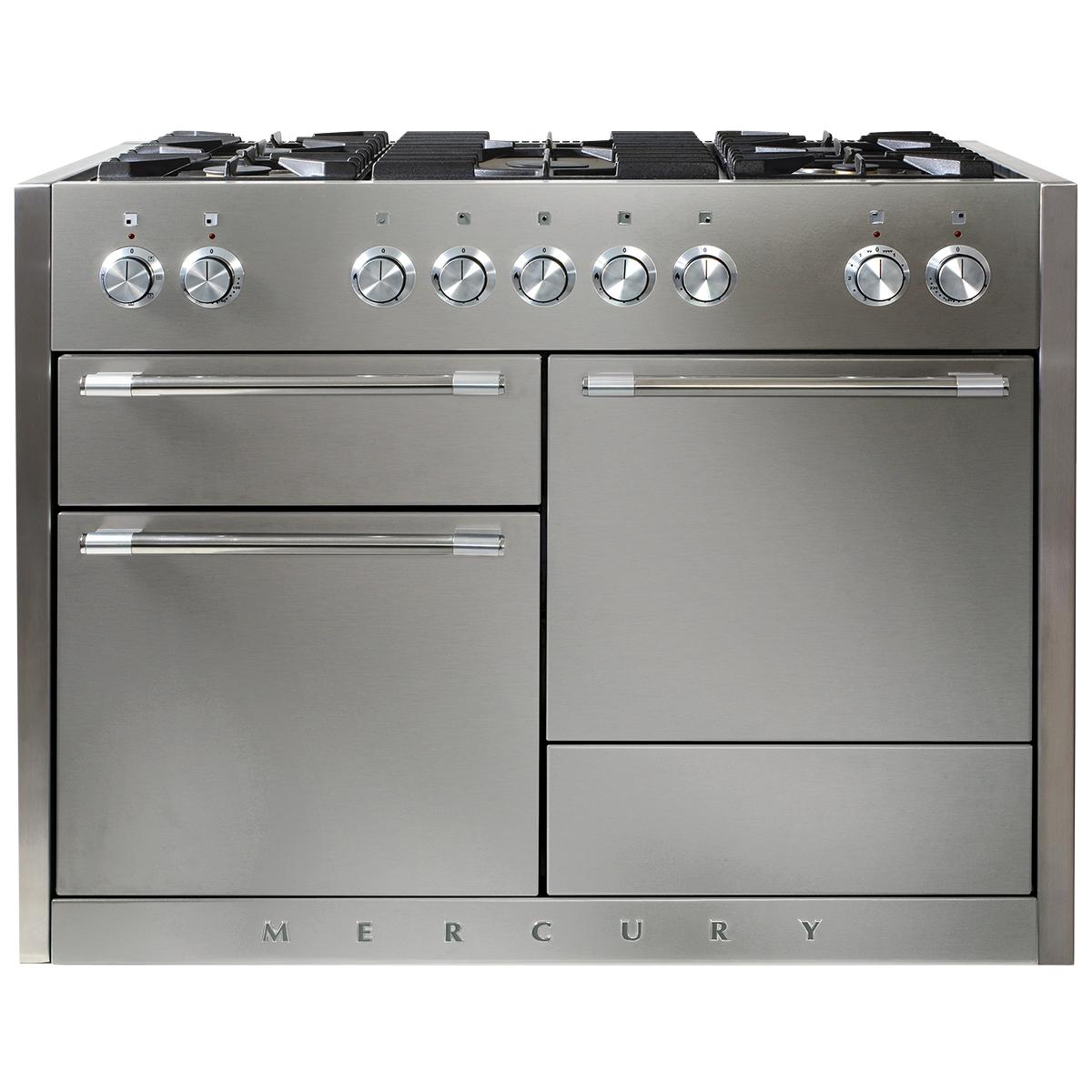 Incroyable Au0026A Appliance Solutions Distributor