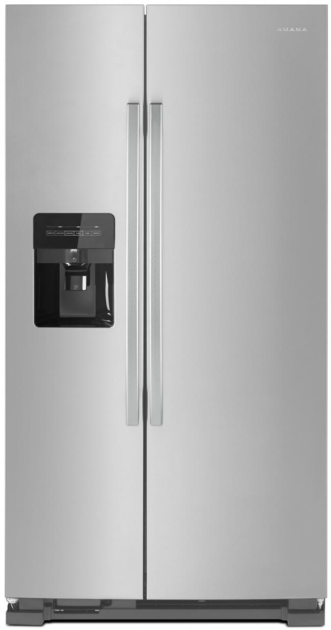 refrigerators inc refrigerator do the in mold chem what garage to scope