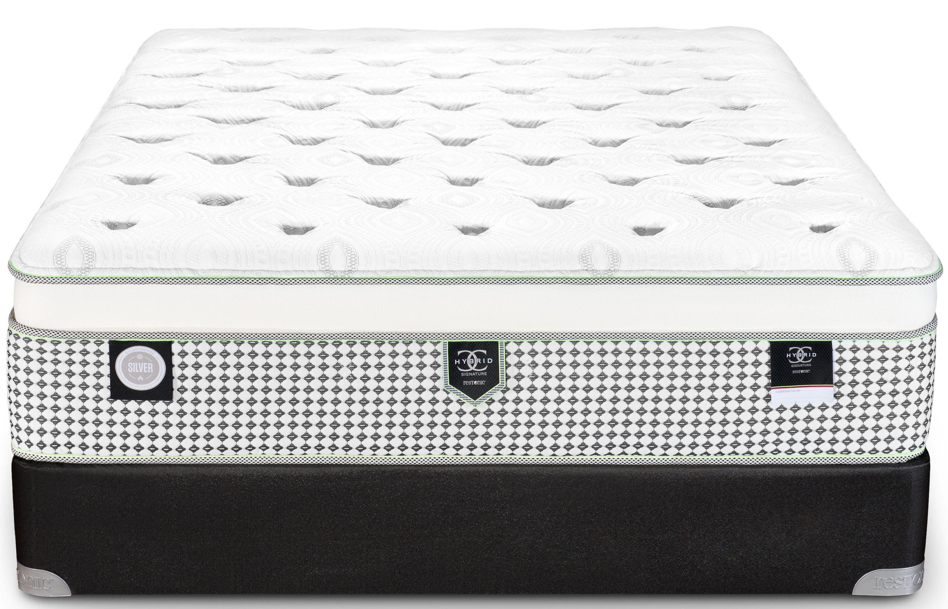 size restonic queen reviews westchester mattresses shop for a set sale mattress beautyrest online