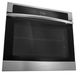 Amana 27 Electric Built In Single Oven Stainless Steel Awo6317sfs