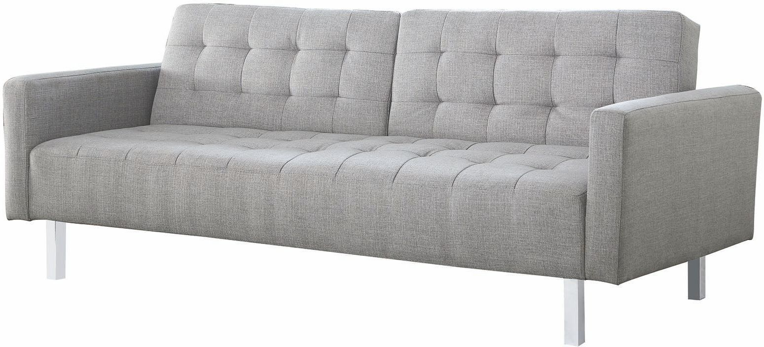 Coaster Sofa Bed 505616