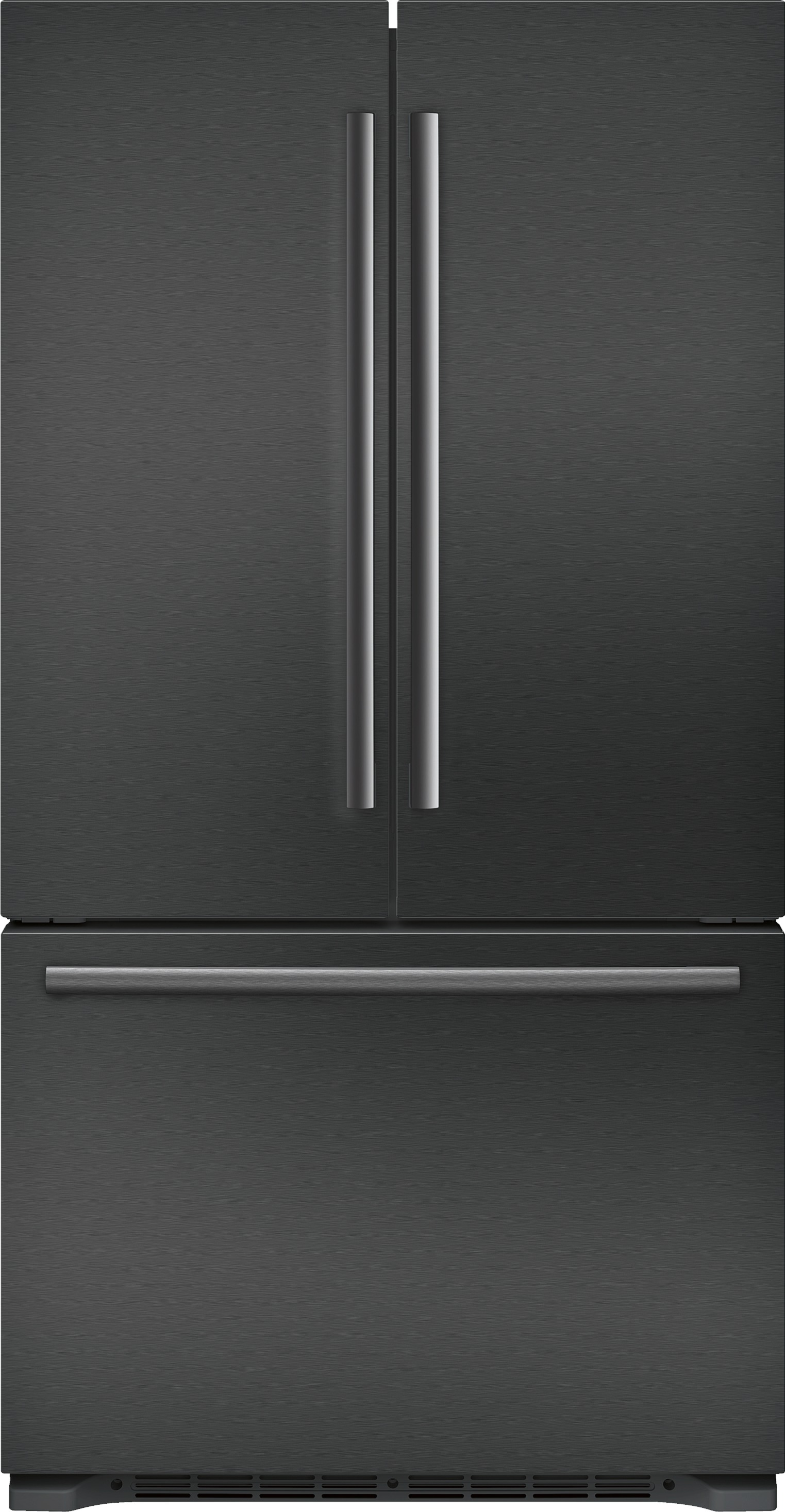 Counter Depth Refrigerator