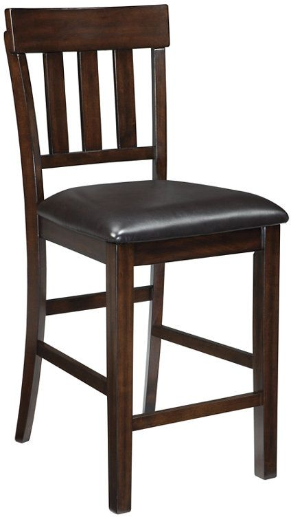Swell Stools Coles Appliance Home Furnishings Alphanode Cool Chair Designs And Ideas Alphanodeonline
