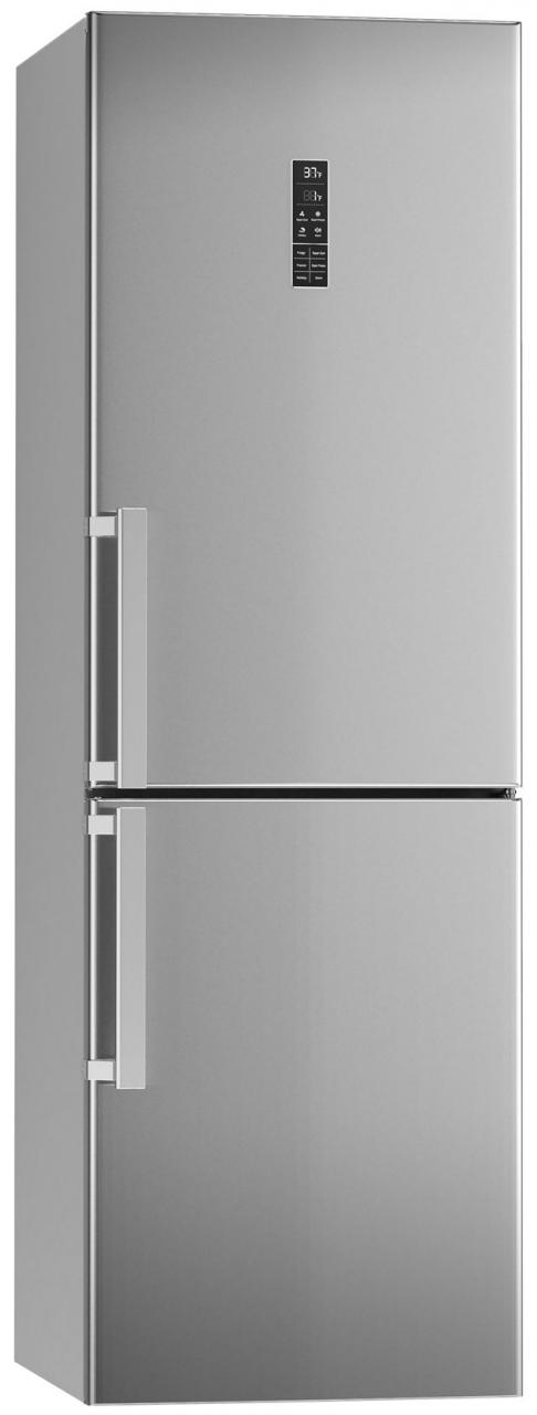 24 inch stove refrigerators appliances refrigerators washers and 29209