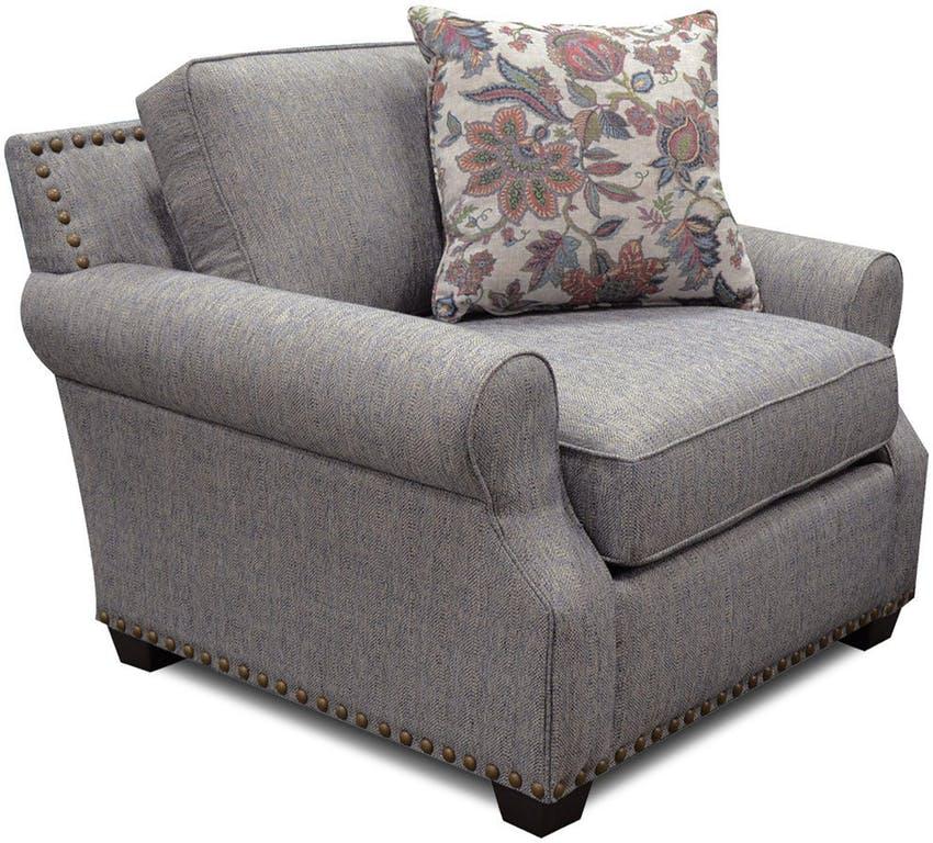 England Furniture Adele Chair 5L04N